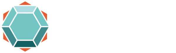 EMerald – Master in Resources Engineering