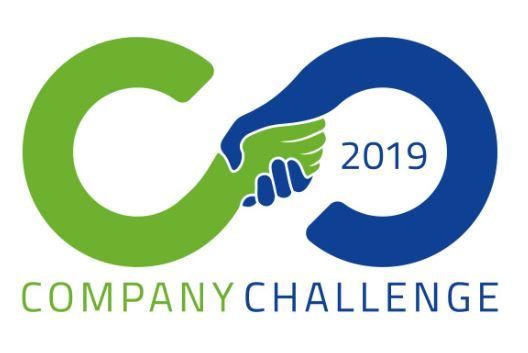 EIT company challenge 2019